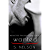Wanted (Addicted Trilogy Book 3)