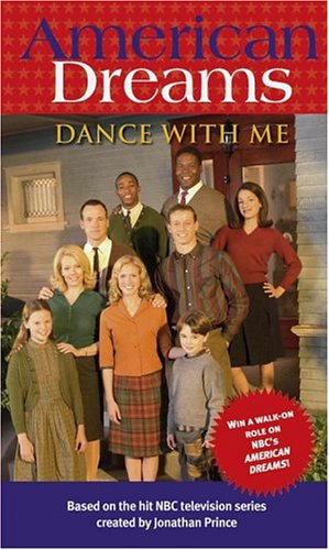 Dance with Me (American Dreams) PDF