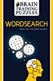 Wordsearch, House of Puzzles, 1847327826