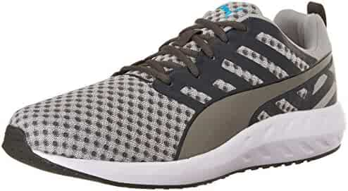 93a3ce521fff4 Shopping PUMA - Running - Athletic - Shoes - Men - Clothing, Shoes ...