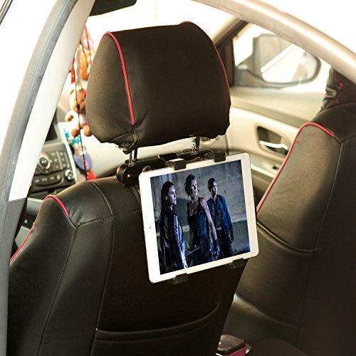 car-headrest-mount-holder-for-ipad-ipad-air-ipad-mini-samsung-and-7-10-inch-tablets-360-degree-rotat