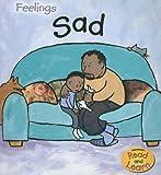 Sad, Sarah Medina, 1403493006