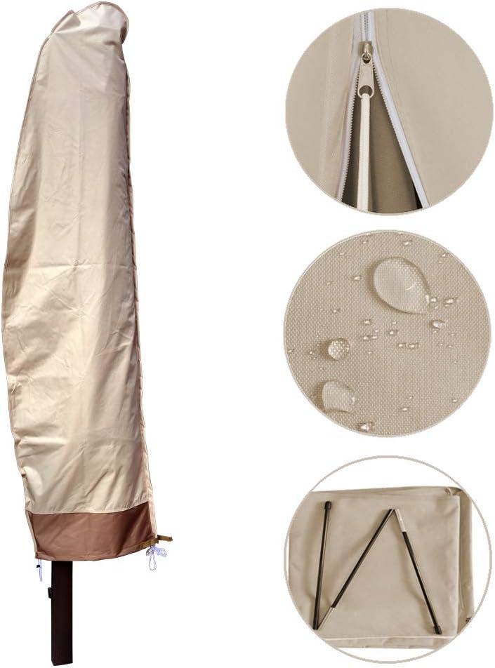 Umbrellas & Shade Patio Furniture & Accessories ghdonat.com Water ...