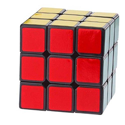 Dayan V Zhanchi 3x3x3 Black 57mm Magic Cube