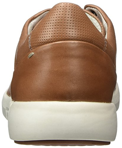 top quality sale online Sioux Men's Runol Trainers Brown (Noce) cheap sale new arrival Manchester online choice cheap price mzouqgqr