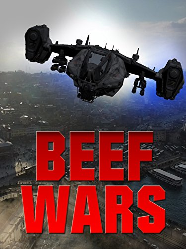 Beef Wars -
