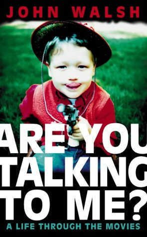 Read Online Are You Talking to Me? : A Life Through the Movies pdf