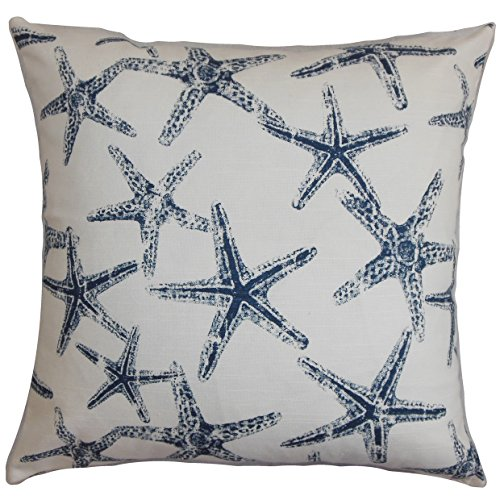 The-Pillow-Collection-Ilene-Coastal-Pillow-Navy-Blue