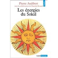 Energies du soleil