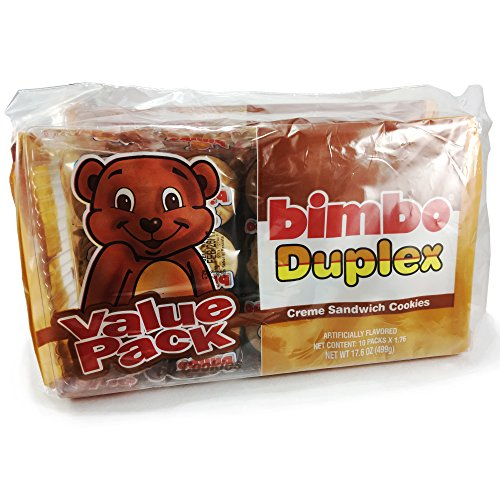 bimbo-cookies-duplex-flavor-chocolate-vanilla-2-trays-20-pack-of-6-cookies-each-pack