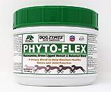Dogzymes Phyto Flex - Glucosamine, Chondroitin, MSM