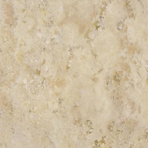 Cream Floor Tile - Winton Tile Aas314Ss Floor Tile, 12