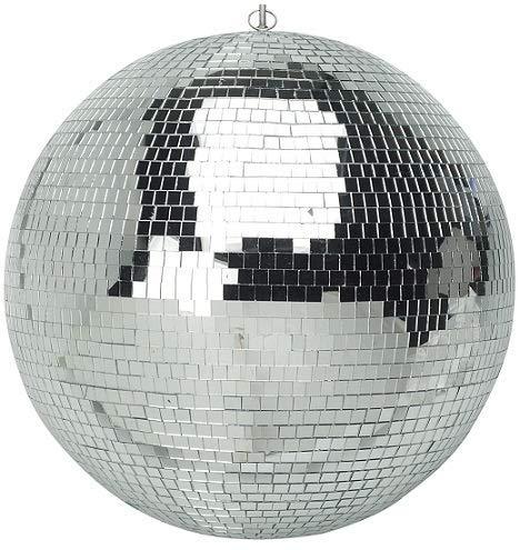 SoundLab - 50cm Mirror Ball