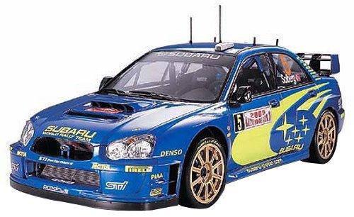 24281-tamiya-subaru-impreza-wrc-monte-carlo-05-1-24-scale-plastic-model-kitneeds-assembly-japan-impo