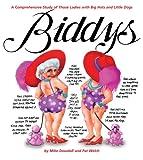 Biddys