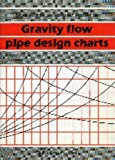Gravity Flow Pipe Design Charts
