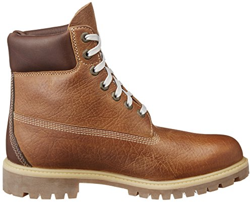 BUTY TIMBERLAND 6-IN PREMIUM WP BOOT A17LP - 45