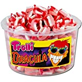 Trolli Dracula Menge:1050g Box
