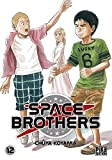 Space Brothers T12