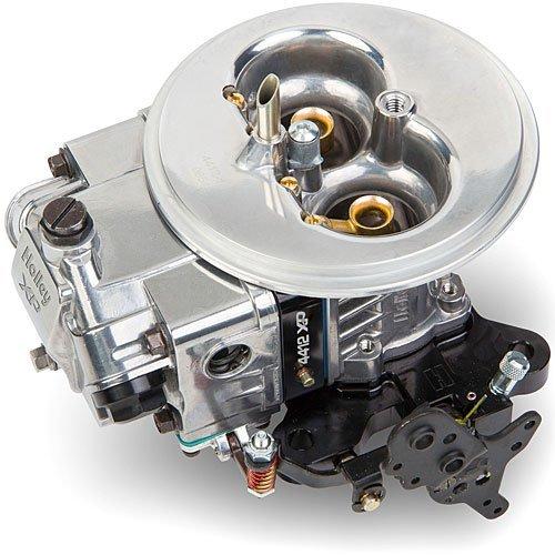 4412 carburetor - 9
