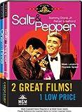salt and pepper movie - One More Time / Salt & Pepper