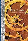 The Calendar, Jacqueline de Bourgoing, 0810929813