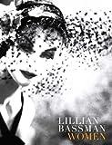 Lillian Bassman, Lillian Bassman, 0810982609