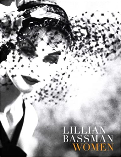 Book Lillian Bassman: Women