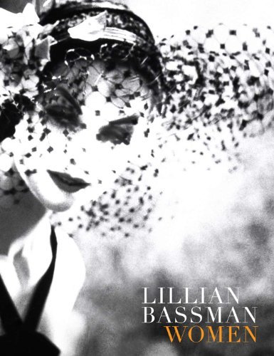 Lillian Bassman: Women