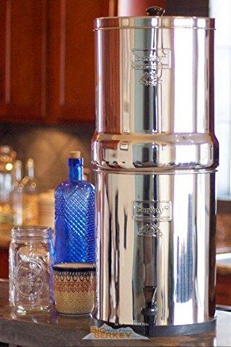 berkey-water-filter-review-3