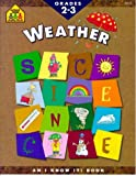 Weather, Julie Hall, 0887432948