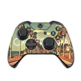 old xbox controller skin - Trendy Accessories California Drive Old Coast Design Print Image Xbox One Controller Vinyl Decal Sticker Skin