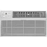 Frigidaire FFTH1422R2 14000 BTU 230-volt Through-the-Wall Air Conditioner with 10600 BTU Supplemental Heat Capability