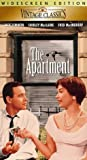 Apartment [VHS]