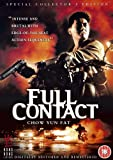 Full Contact [DVD]