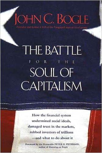 Como Descargar Torrent The Battle For The Soul Of Capitalism Ebook PDF