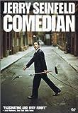 Jerry Seinfeld - Comedian