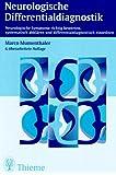 Neurologische Differentialdiagnostik