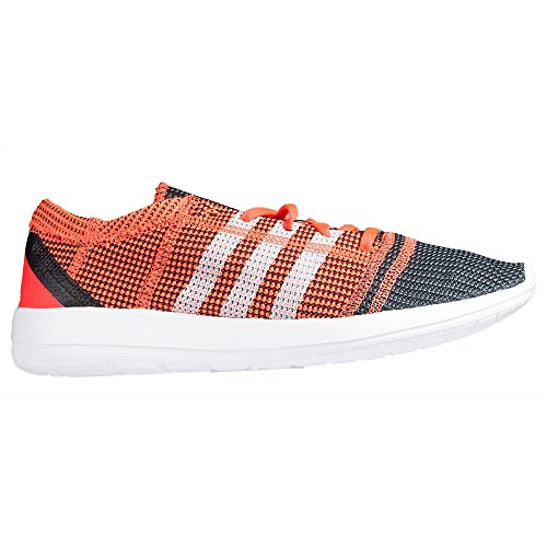 adidas Element Refine Trico Laufschuhe