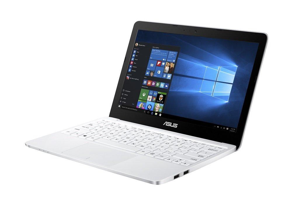 安い割引 ASUS ノートパソコン EeeBook B01N0BPGT2 X205TA-WHITE10 Windows10 EeeBook/11.6インチワイド/ホワイト B01N0BPGT2 ホワイト| ノートパソコン【指紋認証セット】Celeron 500GB ホワイト, 安堵町:b9e5412f --- arianechie.dominiotemporario.com