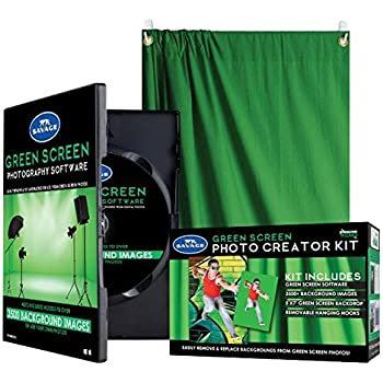 Amazon.com : 1500+ Professional Digital Photo Backgrounds