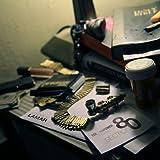 Section 80 - Kendrick Lamar