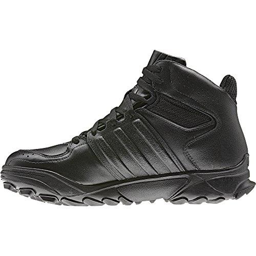 amp; Bottes negro1 Gsg negro1 9 Homme Bottines Adidas Rangers Noir 4 000 negro1 UtIOnPwxpq