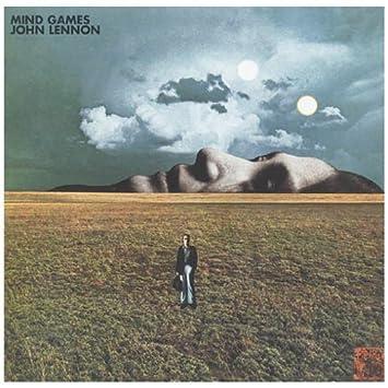 The Beatles Polska: W Anglii ukazuje się płyta Johna Lennona - Mind Games