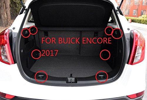 buick kongka nylon mkc mkx amazon encore accessories automotive by lincoln cargo chevrolet trunk for rear dp trax net com mkz