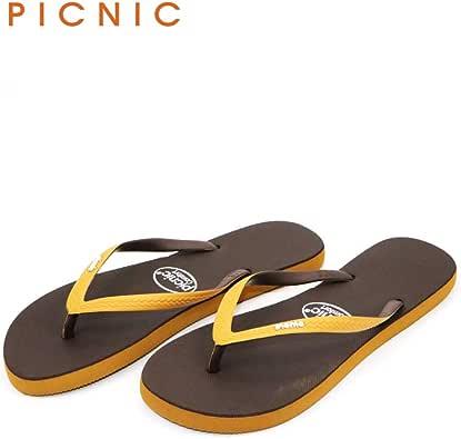 Picnic Trendy Thong Design Slipper for Women