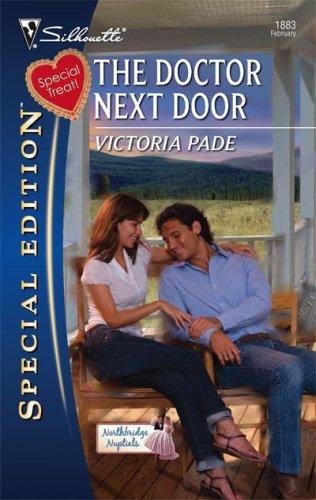 Northbridge Nuptials Book Series