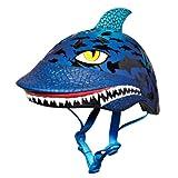 Raskullz Shark - Casco