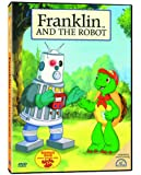 Franklin and The Robot