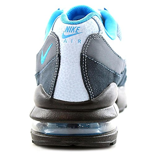 Nike AIR MAX 95 (GS) - 307565 402 - Bleu - Taille 39 EU